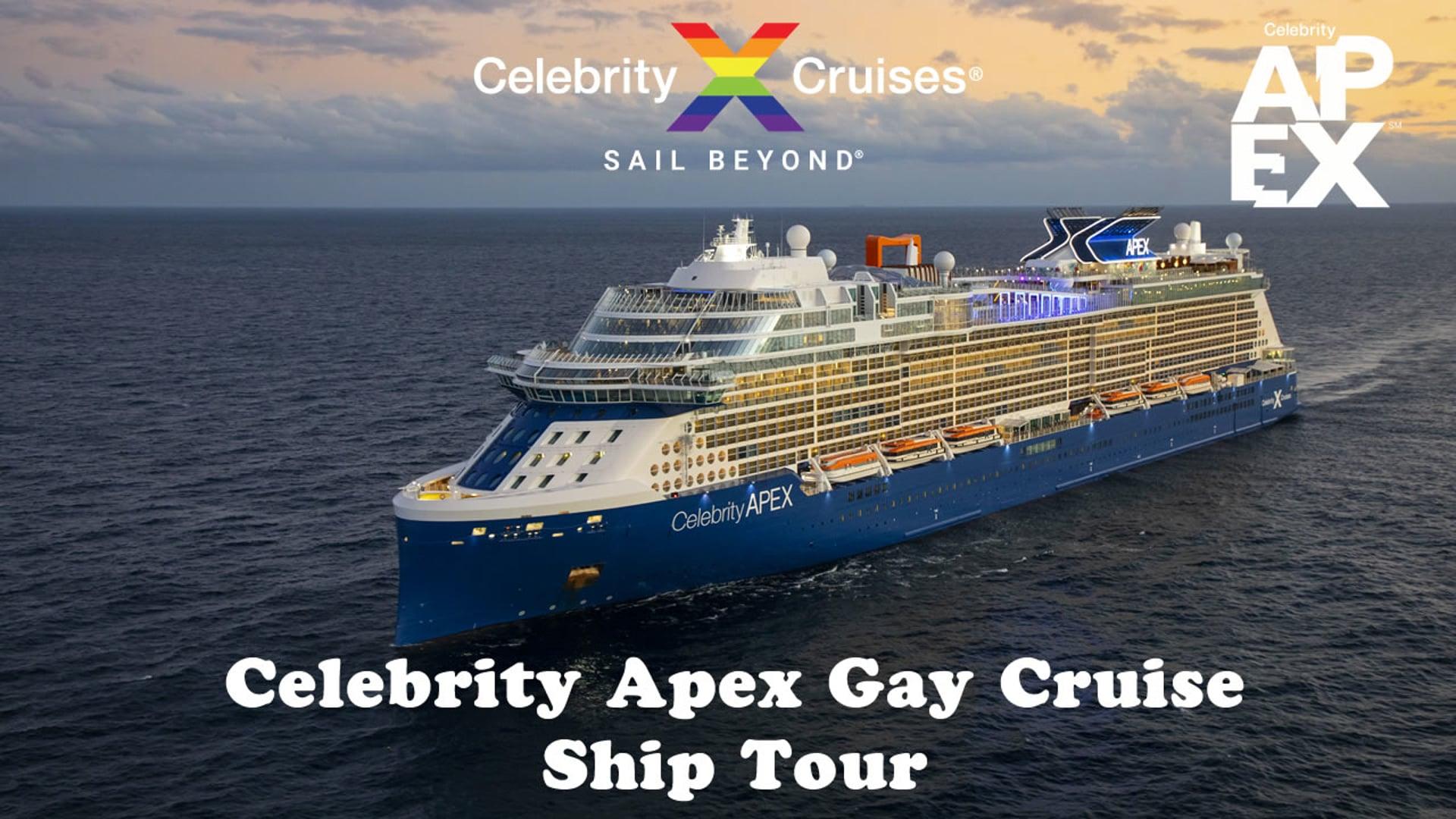 Ship gay Gay Relationship