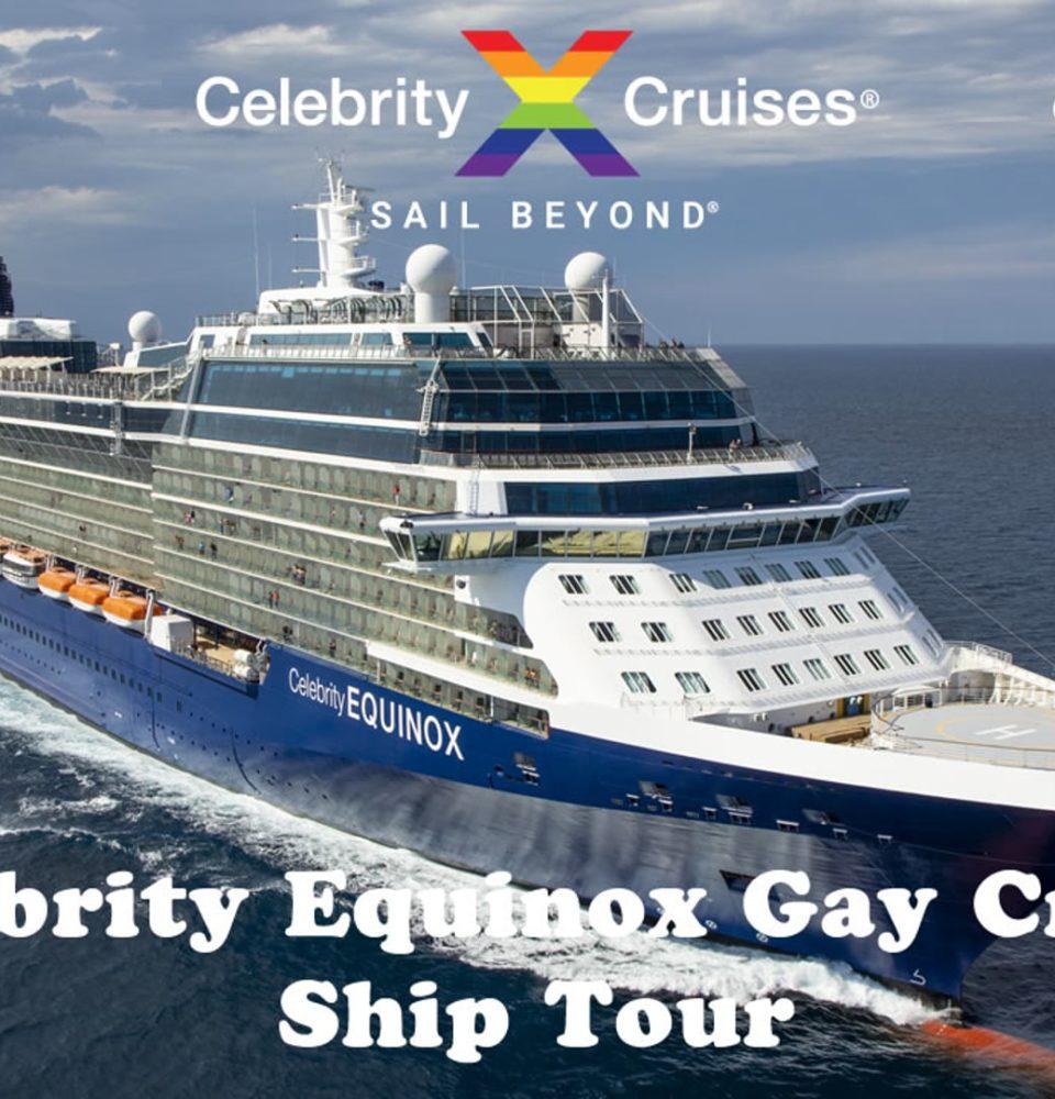 Ship gay Did sea