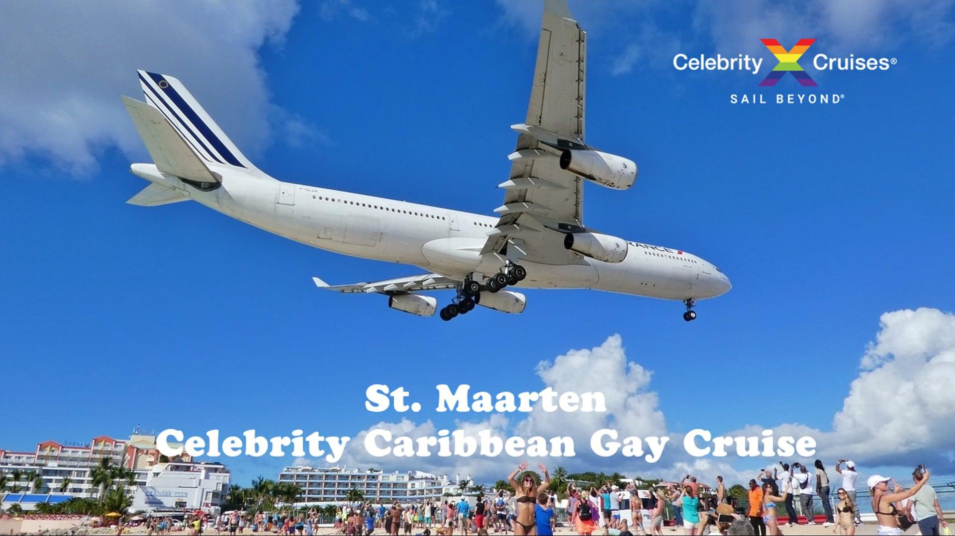 rencontre ado gay cruise à Saint Martin dHères